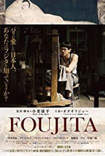 Assistir Foujita Online Grátis Dublado Legendado (Full HD, 720p, 1080p) | Kôhei Oguri | 2015