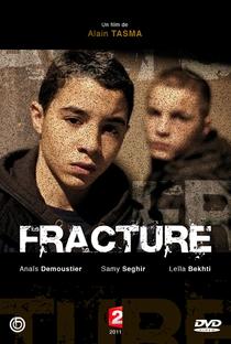 Assistir Fracture Online Grátis Dublado Legendado (Full HD, 720p, 1080p)   Alain Tasma   2010