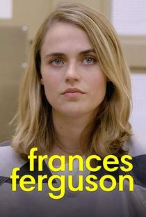 Assistir Frances Ferguson Online Grátis Dublado Legendado (Full HD, 720p, 1080p)   Bob Byington   2019