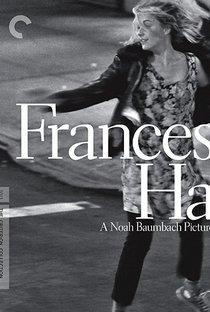 Assistir Frances Ha Online Grátis Dublado Legendado (Full HD, 720p, 1080p) | Noah Baumbach | 2012