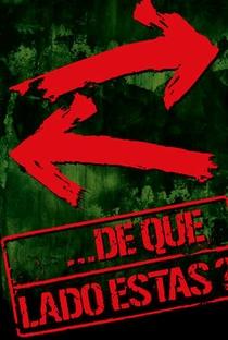 Assistir Francisca Online Grátis Dublado Legendado (Full HD, 720p, 1080p)   Eva López Sánchez   2002