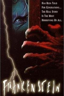 Assistir Frankenstein Online Grátis Dublado Legendado (Full HD, 720p, 1080p) | David Wickes | 1992