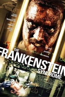 Assistir Frankenstein Online Grátis Dublado Legendado (Full HD, 720p, 1080p) | Sean Tretta | 2010