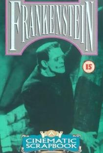 Assistir Frankenstein: A Cinematic Scrapbook Online Grátis Dublado Legendado (Full HD, 720p, 1080p) | Ted Newsom | 1991