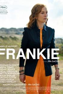 Assistir Frankie Online Grátis Dublado Legendado (Full HD, 720p, 1080p) | Ira Sachs | 2019