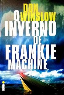 Assistir Frankie Machine Online Grátis Dublado Legendado (Full HD, 720p, 1080p) | William Friedkin | 2021