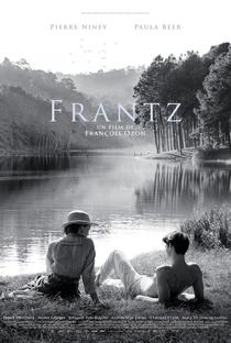 Assistir Frantz Online Grátis Dublado Legendado (Full HD, 720p, 1080p) | François Ozon | 2016