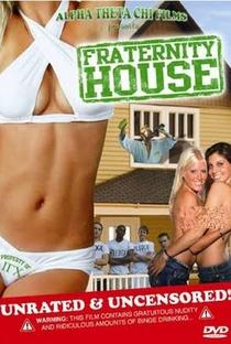 Assistir Fraternity House Online Grátis Dublado Legendado (Full HD, 720p, 1080p) | Antonijs Prizevoits | 2008