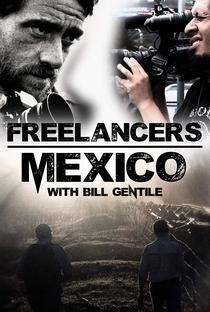 Assistir Freelancers Online Grátis Dublado Legendado (Full HD, 720p, 1080p) |  | 2018
