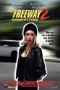 Assistir Freeway 2 Online Grátis Dublado Legendado (Full HD, 720p, 1080p)   Matthew Bright   1999