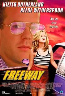 Assistir Freeway - Sem Saída Online Grátis Dublado Legendado (Full HD, 720p, 1080p) | Matthew Bright | 1996