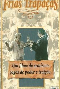 Assistir Frias Trapaças Online Grátis Dublado Legendado (Full HD, 720p, 1080p)   Adek Drabinski   1994