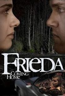 Assistir Frieda de volta pra casa Online Grátis Dublado Legendado (Full HD, 720p, 1080p)   Michael W. Driesch   2020
