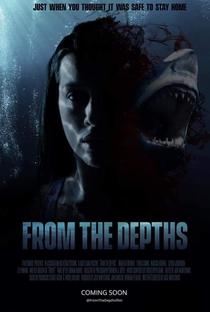 Assistir From the Depths Online Grátis Dublado Legendado (Full HD, 720p, 1080p) | Jose Montesinos | 2020