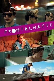 Assistir Frontalwatte Online Grátis Dublado Legendado (Full HD, 720p, 1080p)   Jakob Lass   2011