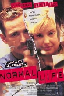 Assistir Fronteiras do Crime Online Grátis Dublado Legendado (Full HD, 720p, 1080p) | John McNaughton | 1996