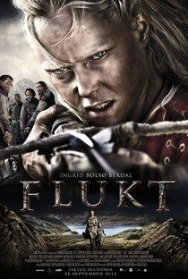 Assistir Fuga Online Grátis Dublado Legendado (Full HD, 720p, 1080p) | Roar Uthaug | 2012