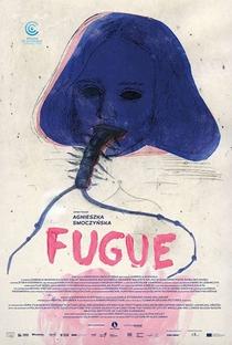 Assistir Fuga Online Grátis Dublado Legendado (Full HD, 720p, 1080p) | Agnieszka Smoczyńska | 2018
