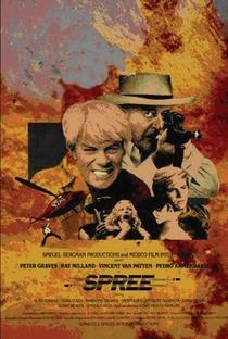 Assistir Fuga de um Pesadelo Online Grátis Dublado Legendado (Full HD, 720p, 1080p) | Larry Spiegel | 1979