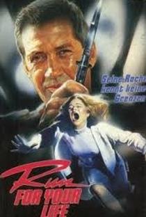 Assistir Fugindo da Morte Online Grátis Dublado Legendado (Full HD, 720p, 1080p) | Terence Young | 1988
