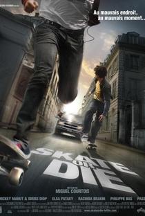 Assistir Fugindo da Morte Online Grátis Dublado Legendado (Full HD, 720p, 1080p) | Miguel Courtois | 2008