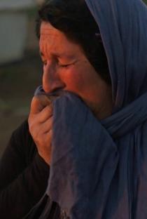 Assistir Fugindo do Estado Islâmico Online Grátis Dublado Legendado (Full HD, 720p, 1080p) | Edward Watts | 2015
