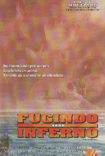 Assistir Fugindo do Inferno Online Grátis Dublado Legendado (Full HD, 720p, 1080p) | Barry Samson | 1992