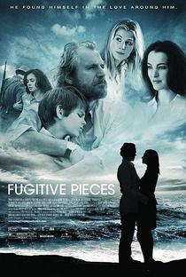Assistir Fugitive Pieces Online Grátis Dublado Legendado (Full HD, 720p, 1080p) | Jeremy Podeswa | 2007