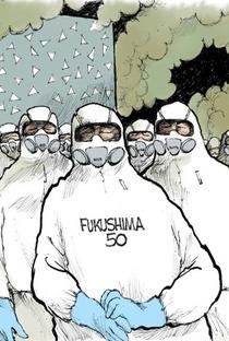 Assistir Fukushima 50 Online Grátis Dublado Legendado (Full HD, 720p, 1080p) | Setsurô Wakamatsu | 2019