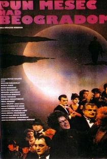 Assistir Full Moon Over Belgrade Online Grátis Dublado Legendado (Full HD, 720p, 1080p) | Dragan Kresoja | 1993