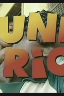 Assistir Funk Rio Online Grátis Dublado Legendado (Full HD, 720p, 1080p) | Carlos Marchand | 1994