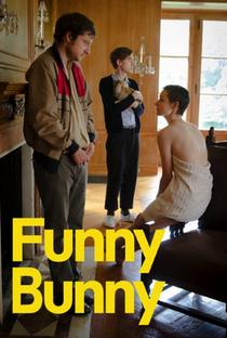 Assistir Funny Bunny Online Grátis Dublado Legendado (Full HD, 720p, 1080p) | Alison Bagnall | 2015