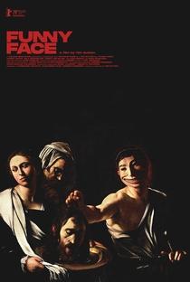 Assistir Funny Face Online Grátis Dublado Legendado (Full HD, 720p, 1080p)   Tim Sutton (XIV)   2020