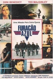 Assistir Furacão Azul Online Grátis Dublado Legendado (Full HD, 720p, 1080p) | Antonio Bido | 1991