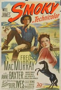 Assistir Furacão Negro Online Grátis Dublado Legendado (Full HD, 720p, 1080p) | Louis King (I) | 1946