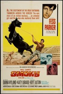 Assistir Furacão Negro Online Grátis Dublado Legendado (Full HD, 720p, 1080p)   George Sherman (I)   1966