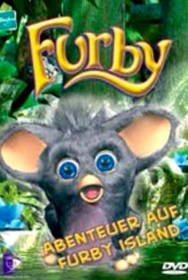Assistir Furby Island Online Grátis Dublado Legendado (Full HD, 720p, 1080p) | Nick Woolfolk | 2005