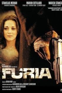Assistir Furia Online Grátis Dublado Legendado (Full HD, 720p, 1080p) | Alexandre Aja | 1999