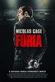 Assistir Fúria Online Grátis Dublado Legendado (Full HD, 720p, 1080p) | Paco Cabezas | 2014