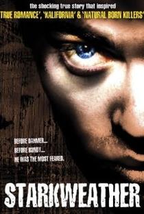 Assistir Fúria Assassina Online Grátis Dublado Legendado (Full HD, 720p, 1080p) | Byron Werner | 2004