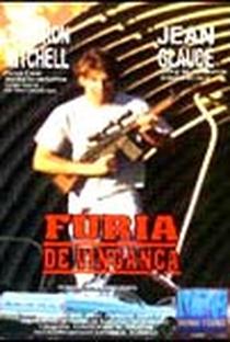 Assistir Fúria de Vingança Online Grátis Dublado Legendado (Full HD, 720p, 1080p)   Patrick G. Donahue   1982