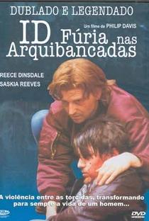 Assistir Fúria nas Arquibancadas Online Grátis Dublado Legendado (Full HD, 720p, 1080p) | Phil Davis (XXXIX) | 1995
