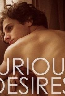 Assistir Furious Desires Online Grátis Dublado Legendado (Full HD, 720p, 1080p) | Denisse Quintero