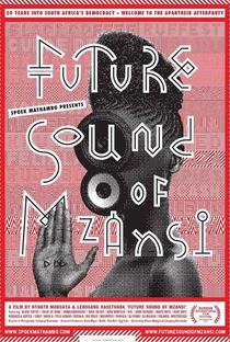 Assistir Future Sounds of Mzansi Online Grátis Dublado Legendado (Full HD, 720p, 1080p) | Lebogang Rasethaba