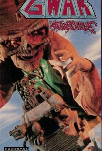 Assistir GWAR: Skulhedface Online Grátis Dublado Legendado (Full HD, 720p, 1080p) | Melanie Mandl (I) | 1994
