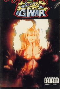 Assistir GWAR: Tour de Scum Online Grátis Dublado Legendado (Full HD, 720p, 1080p)      1992