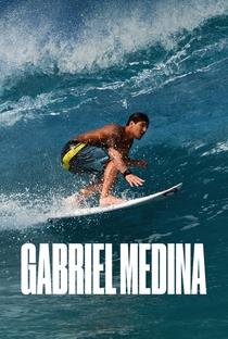 Assistir Gabriel Medina Online Grátis Dublado Legendado (Full HD, 720p, 1080p) | Henrique Daniel | 2020
