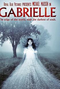 Assistir Gabrielle Online Grátis Dublado Legendado (Full HD, 720p, 1080p) | Michael Conroy (I) | 2013