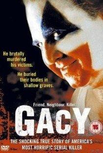 Assistir Gacy Online Grátis Dublado Legendado (Full HD, 720p, 1080p) |  | 2003