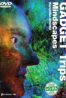 Assistir Gadget Trips: Mindscapes Online Grátis Dublado Legendado (Full HD, 720p, 1080p) | Haruhiko Shono | 1998